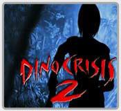 دانلود بازي داینو کریسیس  Dino crisis 2